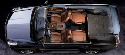 2015 Escalade ESV Standard, Premium and Luxury - Buyers Guide and Pricing from $72k 2015 Escalade ESV Standard, Premium and Luxury - Buyers Guide and Pricing from $72k 2015 Escalade ESV Standard, Premium and Luxury - Buyers Guide and Pricing from $72k 2015 Escalade ESV Standard, Premium and Luxury - Buyers Guide and Pricing from $72k 2015 Escalade ESV Standard, Premium and Luxury - Buyers Guide and Pricing from $72k 2015 Escalade ESV Standard, Premium and Luxury - Buyers Guide and Pricing from $72k 2015 Escalade ESV Standard, Premium and Luxury - Buyers Guide and Pricing from $72k 2015 Escalade ESV Standard, Premium and Luxury - Buyers Guide and Pricing from $72k 2015 Escalade ESV Standard, Premium and Luxury - Buyers Guide and Pricing from $72k 2015 Escalade ESV Standard, Premium and Luxury - Buyers Guide and Pricing from $72k 2015 Escalade ESV Standard, Premium and Luxury - Buyers Guide and Pricing from $72k 2015 Escalade ESV Standard, Premium and Luxury - Buyers Guide and Pricing from $72k 2015 Escalade ESV Standard, Premium and Luxury - Buyers Guide and Pricing from $72k 2015 Escalade ESV Standard, Premium and Luxury - Buyers Guide and Pricing from $72k 2015 Escalade ESV Standard, Premium and Luxury - Buyers Guide and Pricing from $72k 2015 Escalade ESV Standard, Premium and Luxury - Buyers Guide and Pricing from $72k 2015 Escalade ESV Standard, Premium and Luxury - Buyers Guide and Pricing from $72k 2015 Escalade ESV Standard, Premium and Luxury - Buyers Guide and Pricing from $72k 2015 Escalade ESV Standard, Premium and Luxury - Buyers Guide and Pricing from $72k 2015 Escalade ESV Standard, Premium and Luxury - Buyers Guide and Pricing from $72k 2015 Escalade ESV Standard, Premium and Luxury - Buyers Guide and Pricing from $72k 2015 Escalade ESV Standard, Premium and Luxury - Buyers Guide and Pricing from $72k 2015 Escalade ESV Standard, Premium and Luxury - Buyers Guide and Pricing from $72k 2015 Escalade ESV Standard, Premium and Luxury - Buyers Guide and Pricing from $72k