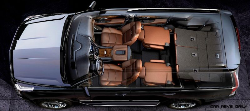 2015 Escalade ESV Standard, Premium and Luxury - Buyers Guide and Pricing from $72k 2015 Escalade ESV Standard, Premium and Luxury - Buyers Guide and Pricing from $72k 2015 Escalade ESV Standard, Premium and Luxury - Buyers Guide and Pricing from $72k 2015 Escalade ESV Standard, Premium and Luxury - Buyers Guide and Pricing from $72k 2015 Escalade ESV Standard, Premium and Luxury - Buyers Guide and Pricing from $72k 2015 Escalade ESV Standard, Premium and Luxury - Buyers Guide and Pricing from $72k 2015 Escalade ESV Standard, Premium and Luxury - Buyers Guide and Pricing from $72k 2015 Escalade ESV Standard, Premium and Luxury - Buyers Guide and Pricing from $72k 2015 Escalade ESV Standard, Premium and Luxury - Buyers Guide and Pricing from $72k 2015 Escalade ESV Standard, Premium and Luxury - Buyers Guide and Pricing from $72k 2015 Escalade ESV Standard, Premium and Luxury - Buyers Guide and Pricing from $72k 2015 Escalade ESV Standard, Premium and Luxury - Buyers Guide and Pricing from $72k 2015 Escalade ESV Standard, Premium and Luxury - Buyers Guide and Pricing from $72k 2015 Escalade ESV Standard, Premium and Luxury - Buyers Guide and Pricing from $72k 2015 Escalade ESV Standard, Premium and Luxury - Buyers Guide and Pricing from $72k 2015 Escalade ESV Standard, Premium and Luxury - Buyers Guide and Pricing from $72k 2015 Escalade ESV Standard, Premium and Luxury - Buyers Guide and Pricing from $72k 2015 Escalade ESV Standard, Premium and Luxury - Buyers Guide and Pricing from $72k 2015 Escalade ESV Standard, Premium and Luxury - Buyers Guide and Pricing from $72k 2015 Escalade ESV Standard, Premium and Luxury - Buyers Guide and Pricing from $72k 2015 Escalade ESV Standard, Premium and Luxury - Buyers Guide and Pricing from $72k 2015 Escalade ESV Standard, Premium and Luxury - Buyers Guide and Pricing from $72k 2015 Escalade ESV Standard, Premium and Luxury - Buyers Guide and Pricing from $72k 2015 Escalade ESV Standard, Premium and Luxury - Buyers Guide and Pricing from $72k 2015 Escalade ESV Standard, Premium and Luxury - Buyers Guide and Pricing from $72k 2015 Escalade ESV Standard, Premium and Luxury - Buyers Guide and Pricing from $72k 2015 Escalade ESV Standard, Premium and Luxury - Buyers Guide and Pricing from $72k 2015 Escalade ESV Standard, Premium and Luxury - Buyers Guide and Pricing from $72k 2015 Escalade ESV Standard, Premium and Luxury - Buyers Guide and Pricing from $72k 2015 Escalade ESV Standard, Premium and Luxury - Buyers Guide and Pricing from $72k 2015 Escalade ESV Standard, Premium and Luxury - Buyers Guide and Pricing from $72k 2015 Escalade ESV Standard, Premium and Luxury - Buyers Guide and Pricing from $72k