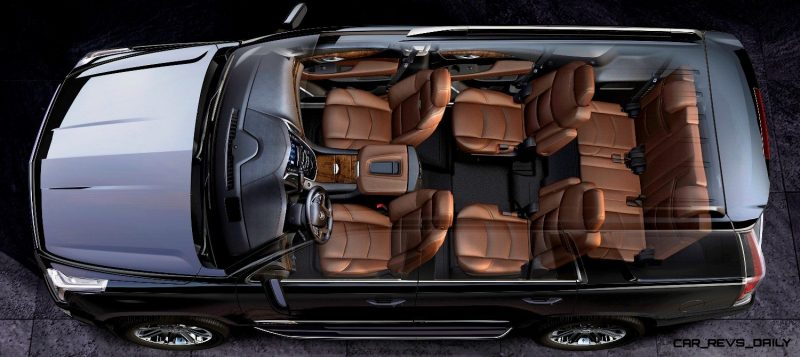 2015 Escalade ESV Standard, Premium and Luxury - Buyers Guide and Pricing from $72k 2015 Escalade ESV Standard, Premium and Luxury - Buyers Guide and Pricing from $72k 2015 Escalade ESV Standard, Premium and Luxury - Buyers Guide and Pricing from $72k 2015 Escalade ESV Standard, Premium and Luxury - Buyers Guide and Pricing from $72k 2015 Escalade ESV Standard, Premium and Luxury - Buyers Guide and Pricing from $72k 2015 Escalade ESV Standard, Premium and Luxury - Buyers Guide and Pricing from $72k 2015 Escalade ESV Standard, Premium and Luxury - Buyers Guide and Pricing from $72k 2015 Escalade ESV Standard, Premium and Luxury - Buyers Guide and Pricing from $72k 2015 Escalade ESV Standard, Premium and Luxury - Buyers Guide and Pricing from $72k 2015 Escalade ESV Standard, Premium and Luxury - Buyers Guide and Pricing from $72k 2015 Escalade ESV Standard, Premium and Luxury - Buyers Guide and Pricing from $72k 2015 Escalade ESV Standard, Premium and Luxury - Buyers Guide and Pricing from $72k 2015 Escalade ESV Standard, Premium and Luxury - Buyers Guide and Pricing from $72k 2015 Escalade ESV Standard, Premium and Luxury - Buyers Guide and Pricing from $72k 2015 Escalade ESV Standard, Premium and Luxury - Buyers Guide and Pricing from $72k 2015 Escalade ESV Standard, Premium and Luxury - Buyers Guide and Pricing from $72k 2015 Escalade ESV Standard, Premium and Luxury - Buyers Guide and Pricing from $72k 2015 Escalade ESV Standard, Premium and Luxury - Buyers Guide and Pricing from $72k 2015 Escalade ESV Standard, Premium and Luxury - Buyers Guide and Pricing from $72k 2015 Escalade ESV Standard, Premium and Luxury - Buyers Guide and Pricing from $72k 2015 Escalade ESV Standard, Premium and Luxury - Buyers Guide and Pricing from $72k 2015 Escalade ESV Standard, Premium and Luxury - Buyers Guide and Pricing from $72k 2015 Escalade ESV Standard, Premium and Luxury - Buyers Guide and Pricing from $72k 2015 Escalade ESV Standard, Premium and Luxury - Buyers Guide and Pricing from $72k 2015 Escalade ESV Standard, Premium and Luxury - Buyers Guide and Pricing from $72k 2015 Escalade ESV Standard, Premium and Luxury - Buyers Guide and Pricing from $72k 2015 Escalade ESV Standard, Premium and Luxury - Buyers Guide and Pricing from $72k 2015 Escalade ESV Standard, Premium and Luxury - Buyers Guide and Pricing from $72k 2015 Escalade ESV Standard, Premium and Luxury - Buyers Guide and Pricing from $72k 2015 Escalade ESV Standard, Premium and Luxury - Buyers Guide and Pricing from $72k 2015 Escalade ESV Standard, Premium and Luxury - Buyers Guide and Pricing from $72k