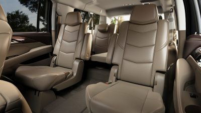 2015 Escalade ESV Standard, Premium and Luxury - Buyers Guide and Pricing from $72k 2015 Escalade ESV Standard, Premium and Luxury - Buyers Guide and Pricing from $72k 2015 Escalade ESV Standard, Premium and Luxury - Buyers Guide and Pricing from $72k 2015 Escalade ESV Standard, Premium and Luxury - Buyers Guide and Pricing from $72k 2015 Escalade ESV Standard, Premium and Luxury - Buyers Guide and Pricing from $72k 2015 Escalade ESV Standard, Premium and Luxury - Buyers Guide and Pricing from $72k 2015 Escalade ESV Standard, Premium and Luxury - Buyers Guide and Pricing from $72k 2015 Escalade ESV Standard, Premium and Luxury - Buyers Guide and Pricing from $72k 2015 Escalade ESV Standard, Premium and Luxury - Buyers Guide and Pricing from $72k 2015 Escalade ESV Standard, Premium and Luxury - Buyers Guide and Pricing from $72k 2015 Escalade ESV Standard, Premium and Luxury - Buyers Guide and Pricing from $72k 2015 Escalade ESV Standard, Premium and Luxury - Buyers Guide and Pricing from $72k 2015 Escalade ESV Standard, Premium and Luxury - Buyers Guide and Pricing from $72k 2015 Escalade ESV Standard, Premium and Luxury - Buyers Guide and Pricing from $72k 2015 Escalade ESV Standard, Premium and Luxury - Buyers Guide and Pricing from $72k 2015 Escalade ESV Standard, Premium and Luxury - Buyers Guide and Pricing from $72k 2015 Escalade ESV Standard, Premium and Luxury - Buyers Guide and Pricing from $72k 2015 Escalade ESV Standard, Premium and Luxury - Buyers Guide and Pricing from $72k 2015 Escalade ESV Standard, Premium and Luxury - Buyers Guide and Pricing from $72k 2015 Escalade ESV Standard, Premium and Luxury - Buyers Guide and Pricing from $72k 2015 Escalade ESV Standard, Premium and Luxury - Buyers Guide and Pricing from $72k 2015 Escalade ESV Standard, Premium and Luxury - Buyers Guide and Pricing from $72k 2015 Escalade ESV Standard, Premium and Luxury - Buyers Guide and Pricing from $72k 2015 Escalade ESV Standard, Premium and Luxury - Buyers Guide and Pricing from $72k 2015 Escalade ESV Standard, Premium and Luxury - Buyers Guide and Pricing from $72k 2015 Escalade ESV Standard, Premium and Luxury - Buyers Guide and Pricing from $72k 2015 Escalade ESV Standard, Premium and Luxury - Buyers Guide and Pricing from $72k 2015 Escalade ESV Standard, Premium and Luxury - Buyers Guide and Pricing from $72k 2015 Escalade ESV Standard, Premium and Luxury - Buyers Guide and Pricing from $72k 2015 Escalade ESV Standard, Premium and Luxury - Buyers Guide and Pricing from $72k