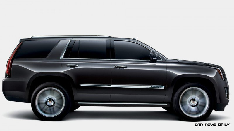 2015-Cadillac-Escalade-In-Depth-Review-+-Mega-Galleries59-800x450