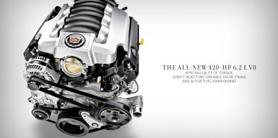 2015 Cadillac Escalade In-Depth Review + Mega Galleries62