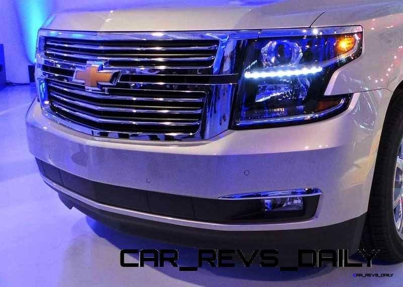 2015-Chevy-Suburban-800x5701.jpg