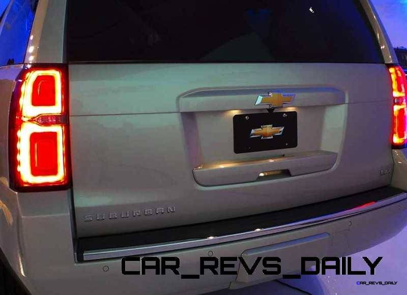 2015-Chevy-Suburban-Rear-Brake-Lights-800x5801