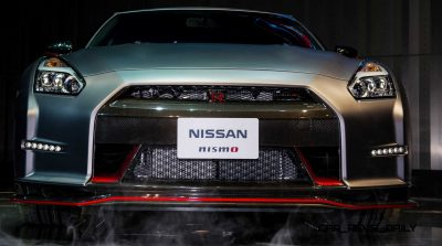 2014 GT-R + 2015 GT-R NISMO Now Far More Beautiful, Luxurious... and EVEN FASTER! 2014 GT-R + 2015 GT-R NISMO Now Far More Beautiful, Luxurious... and EVEN FASTER! 2014 GT-R + 2015 GT-R NISMO Now Far More Beautiful, Luxurious... and EVEN FASTER! 2014 GT-R + 2015 GT-R NISMO Now Far More Beautiful, Luxurious... and EVEN FASTER! 2014 GT-R + 2015 GT-R NISMO Now Far More Beautiful, Luxurious... and EVEN FASTER!