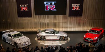 2014 GT-R + 2015 GT-R NISMO Now Far More Beautiful, Luxurious... and EVEN FASTER! 2014 GT-R + 2015 GT-R NISMO Now Far More Beautiful, Luxurious... and EVEN FASTER! 2014 GT-R + 2015 GT-R NISMO Now Far More Beautiful, Luxurious... and EVEN FASTER! 2014 GT-R + 2015 GT-R NISMO Now Far More Beautiful, Luxurious... and EVEN FASTER! 2014 GT-R + 2015 GT-R NISMO Now Far More Beautiful, Luxurious... and EVEN FASTER! 2014 GT-R + 2015 GT-R NISMO Now Far More Beautiful, Luxurious... and EVEN FASTER! 2014 GT-R + 2015 GT-R NISMO Now Far More Beautiful, Luxurious... and EVEN FASTER! 2014 GT-R + 2015 GT-R NISMO Now Far More Beautiful, Luxurious... and EVEN FASTER! 2014 GT-R + 2015 GT-R NISMO Now Far More Beautiful, Luxurious... and EVEN FASTER!