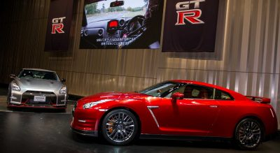 2014 GT-R + 2015 GT-R NISMO Now Far More Beautiful, Luxurious... and EVEN FASTER! 2014 GT-R + 2015 GT-R NISMO Now Far More Beautiful, Luxurious... and EVEN FASTER! 2014 GT-R + 2015 GT-R NISMO Now Far More Beautiful, Luxurious... and EVEN FASTER! 2014 GT-R + 2015 GT-R NISMO Now Far More Beautiful, Luxurious... and EVEN FASTER! 2014 GT-R + 2015 GT-R NISMO Now Far More Beautiful, Luxurious... and EVEN FASTER! 2014 GT-R + 2015 GT-R NISMO Now Far More Beautiful, Luxurious... and EVEN FASTER! 2014 GT-R + 2015 GT-R NISMO Now Far More Beautiful, Luxurious... and EVEN FASTER! 2014 GT-R + 2015 GT-R NISMO Now Far More Beautiful, Luxurious... and EVEN FASTER! 2014 GT-R + 2015 GT-R NISMO Now Far More Beautiful, Luxurious... and EVEN FASTER! 2014 GT-R + 2015 GT-R NISMO Now Far More Beautiful, Luxurious... and EVEN FASTER! 2014 GT-R + 2015 GT-R NISMO Now Far More Beautiful, Luxurious... and EVEN FASTER!