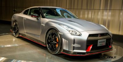 2014 GT-R + 2015 GT-R NISMO Now Far More Beautiful, Luxurious... and EVEN FASTER! 2014 GT-R + 2015 GT-R NISMO Now Far More Beautiful, Luxurious... and EVEN FASTER! 2014 GT-R + 2015 GT-R NISMO Now Far More Beautiful, Luxurious... and EVEN FASTER! 2014 GT-R + 2015 GT-R NISMO Now Far More Beautiful, Luxurious... and EVEN FASTER! 2014 GT-R + 2015 GT-R NISMO Now Far More Beautiful, Luxurious... and EVEN FASTER! 2014 GT-R + 2015 GT-R NISMO Now Far More Beautiful, Luxurious... and EVEN FASTER! 2014 GT-R + 2015 GT-R NISMO Now Far More Beautiful, Luxurious... and EVEN FASTER! 2014 GT-R + 2015 GT-R NISMO Now Far More Beautiful, Luxurious... and EVEN FASTER! 2014 GT-R + 2015 GT-R NISMO Now Far More Beautiful, Luxurious... and EVEN FASTER! 2014 GT-R + 2015 GT-R NISMO Now Far More Beautiful, Luxurious... and EVEN FASTER! 2014 GT-R + 2015 GT-R NISMO Now Far More Beautiful, Luxurious... and EVEN FASTER! 2014 GT-R + 2015 GT-R NISMO Now Far More Beautiful, Luxurious... and EVEN FASTER! 2014 GT-R + 2015 GT-R NISMO Now Far More Beautiful, Luxurious... and EVEN FASTER!