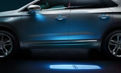 2015 Lincoln MKC Crossover - A Cool Mix of Infiniti and Audi103