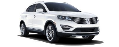 2015 Lincoln MKC Crossover - A Cool Mix of Infiniti and Audi132