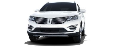 2015 Lincoln MKC Crossover - A Cool Mix of Infiniti and Audi134