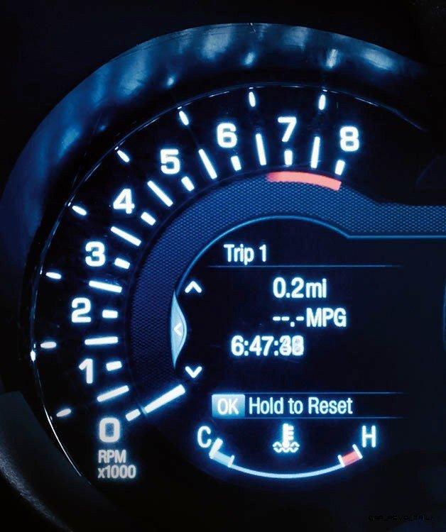 2014 audi q7 tdi horsepower 11