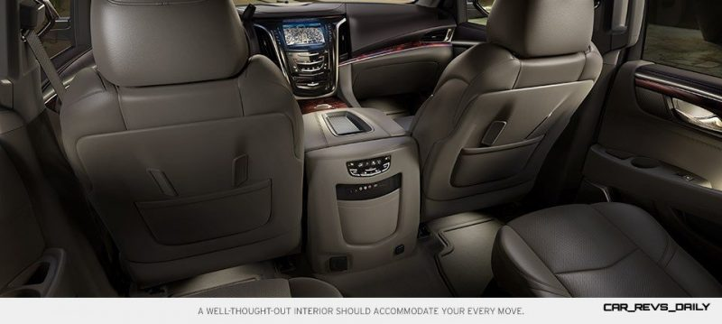 2015-escalade-future-vehicle-gallery-accommodate-960x431