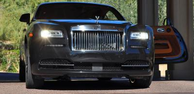 62-Huge-Wallpapers-2014-Rolls-Royce-Wraith-AZ-11-712-800x3881
