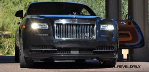 62 Huge Wallpapers 2014 Rolls-Royce Wraith AZ 11-712