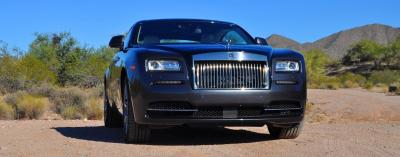 62-Huge-Wallpapers-2014-Rolls-Royce-Wraith-AZ-11-713-800x3141