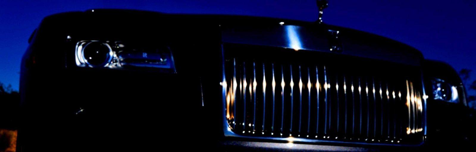 62 Huge Wallpapers 2014 Rolls-Royce Wraith AZ 11-724