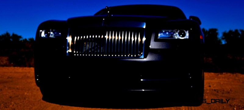 62 Huge Wallpapers 2014 Rolls-Royce Wraith AZ 11-725