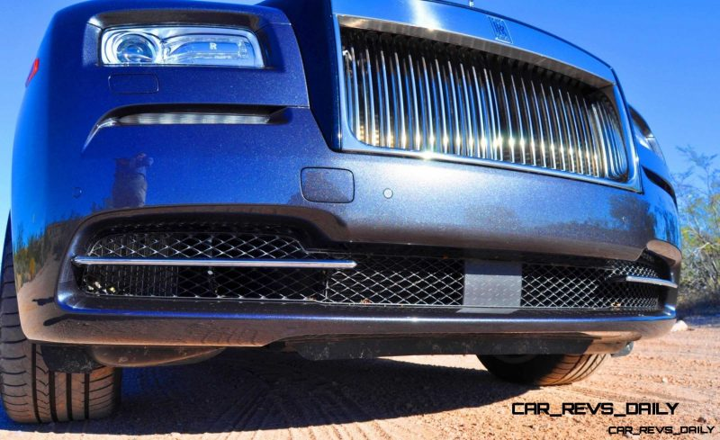 62 Huge Wallpapers 2014 Rolls-Royce Wraith AZ 11-730