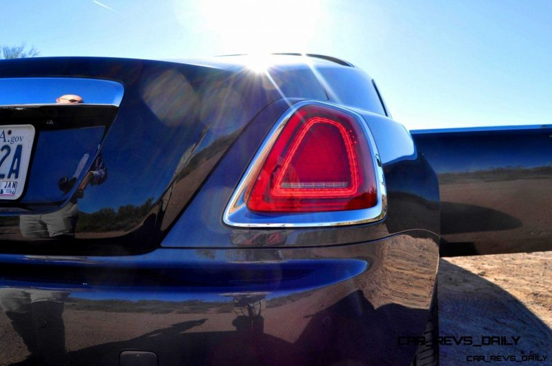 62 Huge Wallpapers 2014 Rolls-Royce Wraith AZ 11-737