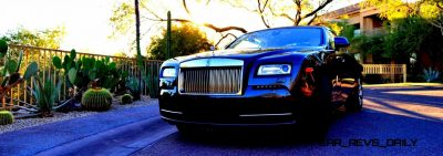 62 Huge Wallpapers 2014 Rolls-Royce Wraith AZ 11-749