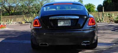 62-Huge-Wallpapers-2014-Rolls-Royce-Wraith-AZ-11-78-800x3621