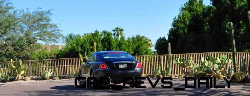62-Huge-Wallpapers-2014-Rolls-Royce-Wraith-AZ-11-79-800x3091