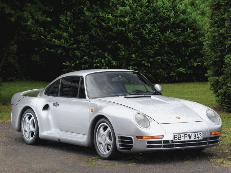 959-Vorserie-Animated-Car-GIF