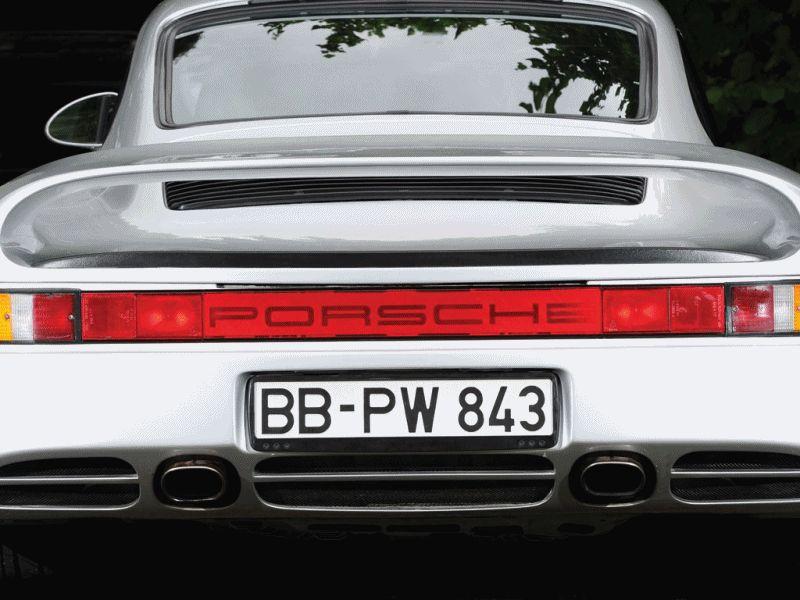 959-Vorserie-Animated-Car-GIF999
