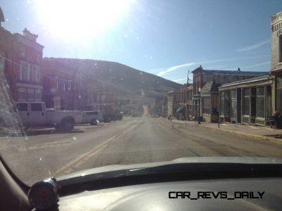 99999997 http://car-revs-daily