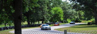 BMW X1 sDrive28i M Sport - Alpine White in 60 High-Res Photos18