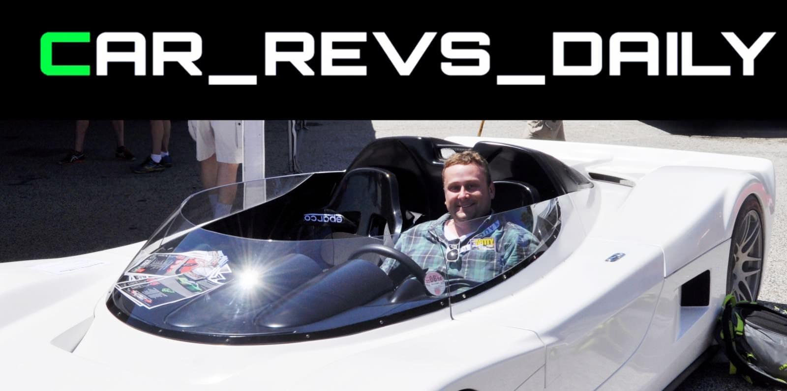 Car-Revs-Daily-BackGround-Sponsor-Sheet-tom-at-car-5251-vertdsavb