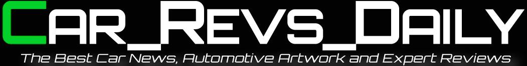 Car-Revs-Daily.com logo