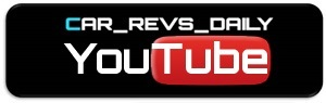 Car-Revs-Daily.com-youtube-sidebar