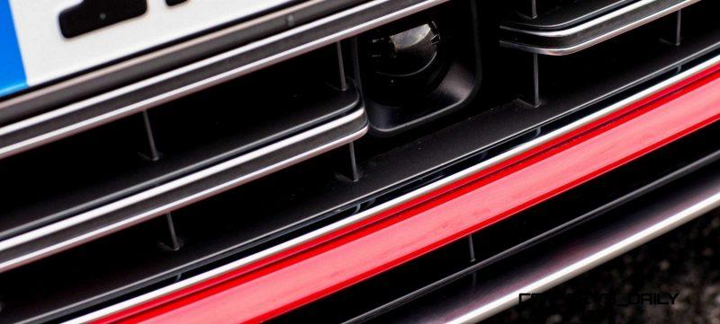 CarRevsDaily - 2015 Audi S3 Exterior 29