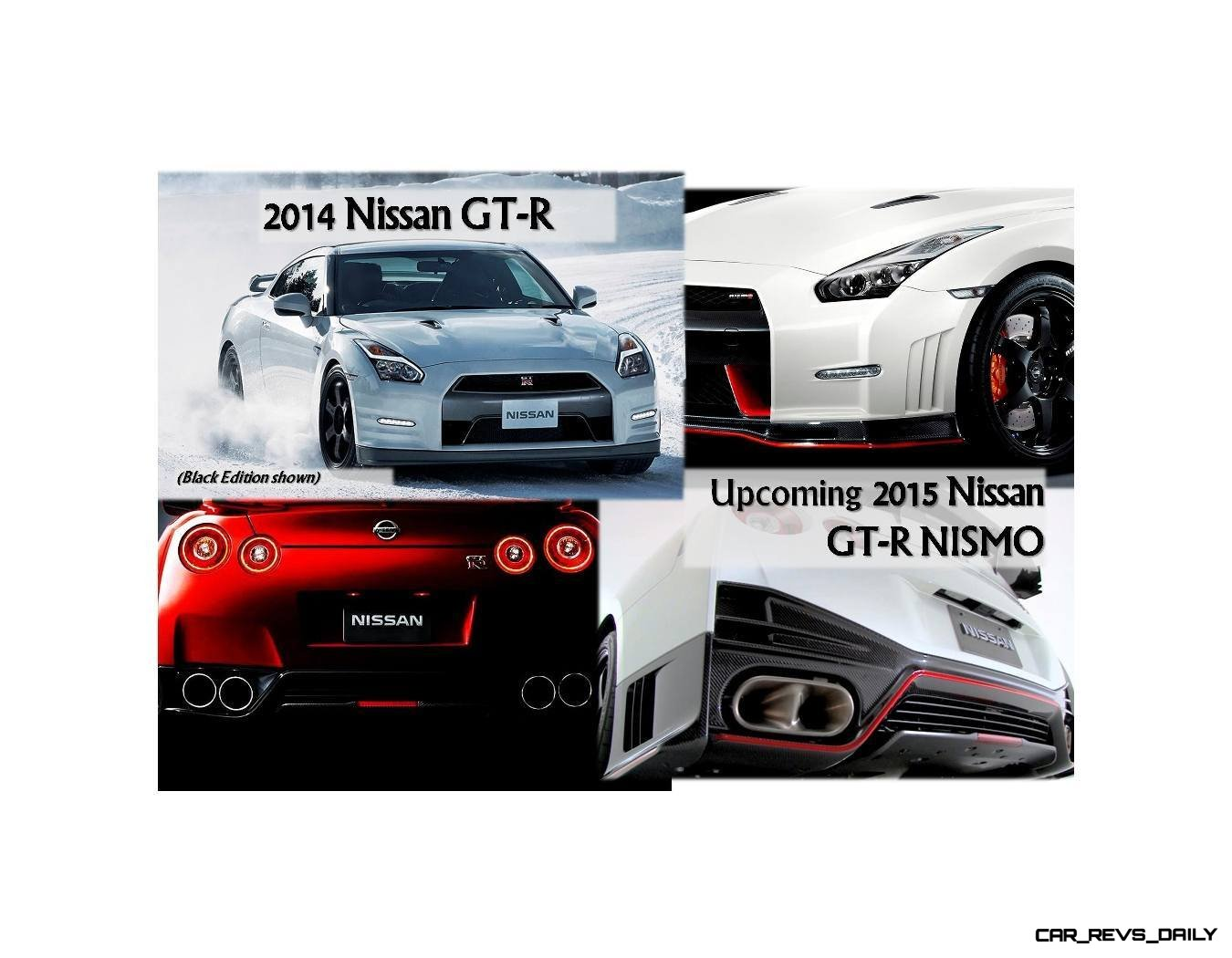 CarRevsDaily---GT-R-Updates-Guide-Header-Image888888888