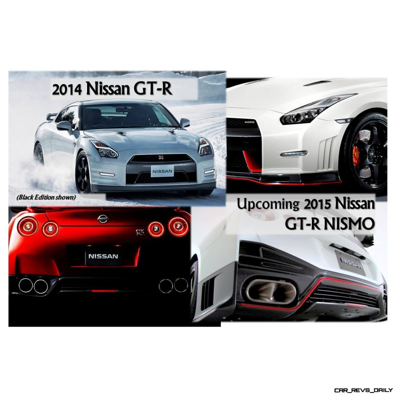 CarRevsDaily---GT-R-Updates-Guide-Header-Image9999999999
