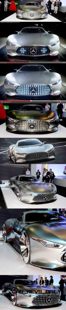 CarRevsDaily Hottest LA Auto Show Debuts28-vert