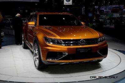CarRevsDaily Hottest LA Auto Show Debuts38