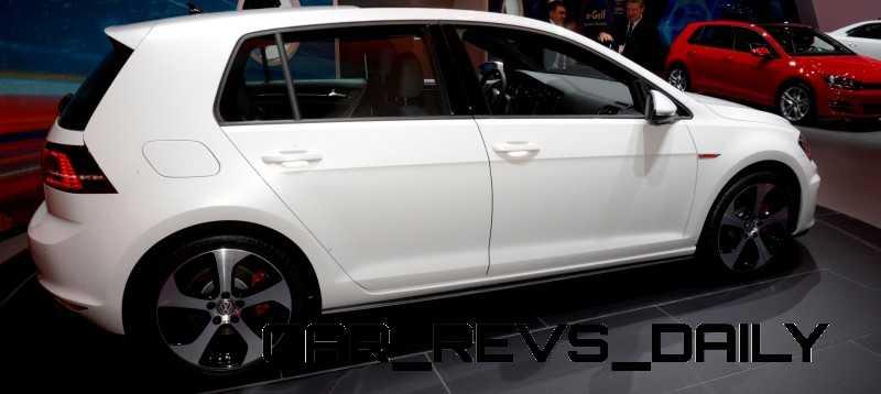 CarRevsDaily Hottest LA Auto Show Debuts40