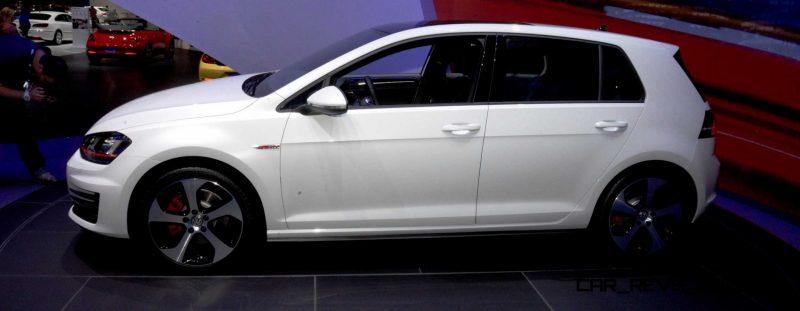 CarRevsDaily Hottest LA Auto Show Debuts42