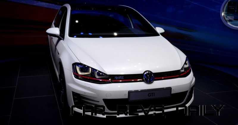 CarRevsDaily Hottest LA Auto Show Debuts44