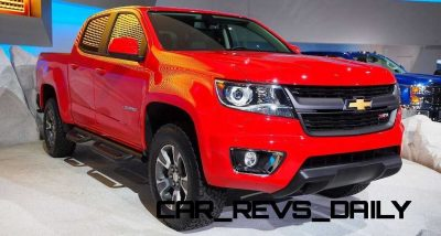 Update1 - 2015 Chevrolet Colorado Z71 First Drive + Colors Guide Update1 - 2015 Chevrolet Colorado Z71 First Drive + Colors Guide Update1 - 2015 Chevrolet Colorado Z71 First Drive + Colors Guide Update1 - 2015 Chevrolet Colorado Z71 First Drive + Colors Guide Update1 - 2015 Chevrolet Colorado Z71 First Drive + Colors Guide Update1 - 2015 Chevrolet Colorado Z71 First Drive + Colors Guide Update1 - 2015 Chevrolet Colorado Z71 First Drive + Colors Guide Update1 - 2015 Chevrolet Colorado Z71 First Drive + Colors Guide Update1 - 2015 Chevrolet Colorado Z71 First Drive + Colors Guide Update1 - 2015 Chevrolet Colorado Z71 First Drive + Colors Guide Update1 - 2015 Chevrolet Colorado Z71 First Drive + Colors Guide Update1 - 2015 Chevrolet Colorado Z71 First Drive + Colors Guide Update1 - 2015 Chevrolet Colorado Z71 First Drive + Colors Guide Update1 - 2015 Chevrolet Colorado Z71 First Drive + Colors Guide Update1 - 2015 Chevrolet Colorado Z71 First Drive + Colors Guide Update1 - 2015 Chevrolet Colorado Z71 First Drive + Colors Guide Update1 - 2015 Chevrolet Colorado Z71 First Drive + Colors Guide Update1 - 2015 Chevrolet Colorado Z71 First Drive + Colors Guide Update1 - 2015 Chevrolet Colorado Z71 First Drive + Colors Guide Update1 - 2015 Chevrolet Colorado Z71 First Drive + Colors Guide Update1 - 2015 Chevrolet Colorado Z71 First Drive + Colors Guide Update1 - 2015 Chevrolet Colorado Z71 First Drive + Colors Guide Update1 - 2015 Chevrolet Colorado Z71 First Drive + Colors Guide Update1 - 2015 Chevrolet Colorado Z71 First Drive + Colors Guide Update1 - 2015 Chevrolet Colorado Z71 First Drive + Colors Guide Update1 - 2015 Chevrolet Colorado Z71 First Drive + Colors Guide Update1 - 2015 Chevrolet Colorado Z71 First Drive + Colors Guide Update1 - 2015 Chevrolet Colorado Z71 First Drive + Colors Guide Update1 - 2015 Chevrolet Colorado Z71 First Drive + Colors Guide Update1 - 2015 Chevrolet Colorado Z71 First Drive + Colors Guide Update1 - 2015 Chevrolet Colorado Z71 First Drive + Colors Guide Update1 - 2015 Chevrolet Colorado Z71 First Drive + Colors Guide Update1 - 2015 Chevrolet Colorado Z71 First Drive + Colors Guide Update1 - 2015 Chevrolet Colorado Z71 First Drive + Colors Guide Update1 - 2015 Chevrolet Colorado Z71 First Drive + Colors Guide Update1 - 2015 Chevrolet Colorado Z71 First Drive + Colors Guide Update1 - 2015 Chevrolet Colorado Z71 First Drive + Colors Guide Update1 - 2015 Chevrolet Colorado Z71 First Drive + Colors Guide Update1 - 2015 Chevrolet Colorado Z71 First Drive + Colors Guide Update1 - 2015 Chevrolet Colorado Z71 First Drive + Colors Guide Update1 - 2015 Chevrolet Colorado Z71 First Drive + Colors Guide Update1 - 2015 Chevrolet Colorado Z71 First Drive + Colors Guide Update1 - 2015 Chevrolet Colorado Z71 First Drive + Colors Guide Update1 - 2015 Chevrolet Colorado Z71 First Drive + Colors Guide Update1 - 2015 Chevrolet Colorado Z71 First Drive + Colors Guide Update1 - 2015 Chevrolet Colorado Z71 First Drive + Colors Guide Update1 - 2015 Chevrolet Colorado Z71 First Drive + Colors Guide Update1 - 2015 Chevrolet Colorado Z71 First Drive + Colors Guide Update1 - 2015 Chevrolet Colorado Z71 First Drive + Colors Guide Update1 - 2015 Chevrolet Colorado Z71 First Drive + Colors Guide Update1 - 2015 Chevrolet Colorado Z71 First Drive + Colors Guide Update1 - 2015 Chevrolet Colorado Z71 First Drive + Colors Guide Update1 - 2015 Chevrolet Colorado Z71 First Drive + Colors Guide Update1 - 2015 Chevrolet Colorado Z71 First Drive + Colors Guide Update1 - 2015 Chevrolet Colorado Z71 First Drive + Colors Guide Update1 - 2015 Chevrolet Colorado Z71 First Drive + Colors Guide Update1 - 2015 Chevrolet Colorado Z71 First Drive + Colors Guide Update1 - 2015 Chevrolet Colorado Z71 First Drive + Colors Guide Update1 - 2015 Chevrolet Colorado Z71 First Drive + Colors Guide Update1 - 2015 Chevrolet Colorado Z71 First Drive + Colors Guide Update1 - 2015 Chevrolet Colorado Z71 First Drive + Colors Guide Update1 - 2015 Chevrolet Colorado Z71 First Drive + Colors Guide Update1 - 2015 Chevrolet Colorado Z71 First Drive + Colors Guide Update1 - 2015 Chevrolet Colorado Z71 First Drive + Colors Guide Update1 - 2015 Chevrolet Colorado Z71 First Drive + Colors Guide Update1 - 2015 Chevrolet Colorado Z71 First Drive + Colors Guide Update1 - 2015 Chevrolet Colorado Z71 First Drive + Colors Guide Update1 - 2015 Chevrolet Colorado Z71 First Drive + Colors Guide Update1 - 2015 Chevrolet Colorado Z71 First Drive + Colors Guide Update1 - 2015 Chevrolet Colorado Z71 First Drive + Colors Guide Update1 - 2015 Chevrolet Colorado Z71 First Drive + Colors Guide Update1 - 2015 Chevrolet Colorado Z71 First Drive + Colors Guide Update1 - 2015 Chevrolet Colorado Z71 First Drive + Colors Guide Update1 - 2015 Chevrolet Colorado Z71 First Drive + Colors Guide Update1 - 2015 Chevrolet Colorado Z71 First Drive + Colors Guide Update1 - 2015 Chevrolet Colorado Z71 First Drive + Colors Guide Update1 - 2015 Chevrolet Colorado Z71 First Drive + Colors Guide Update1 - 2015 Chevrolet Colorado Z71 First Drive + Colors Guide Update1 - 2015 Chevrolet Colorado Z71 First Drive + Colors Guide Update1 - 2015 Chevrolet Colorado Z71 First Drive + Colors Guide Update1 - 2015 Chevrolet Colorado Z71 First Drive + Colors Guide Update1 - 2015 Chevrolet Colorado Z71 First Drive + Colors Guide Update1 - 2015 Chevrolet Colorado Z71 First Drive + Colors Guide Update1 - 2015 Chevrolet Colorado Z71 First Drive + Colors Guide Update1 - 2015 Chevrolet Colorado Z71 First Drive + Colors Guide Update1 - 2015 Chevrolet Colorado Z71 First Drive + Colors Guide Update1 - 2015 Chevrolet Colorado Z71 First Drive + Colors Guide Update1 - 2015 Chevrolet Colorado Z71 First Drive + Colors Guide Update1 - 2015 Chevrolet Colorado Z71 First Drive + Colors Guide Update1 - 2015 Chevrolet Colorado Z71 First Drive + Colors Guide Update1 - 2015 Chevrolet Colorado Z71 First Drive + Colors Guide Update1 - 2015 Chevrolet Colorado Z71 First Drive + Colors Guide Update1 - 2015 Chevrolet Colorado Z71 First Drive + Colors Guide Update1 - 2015 Chevrolet Colorado Z71 First Drive + Colors Guide Update1 - 2015 Chevrolet Colorado Z71 First Drive + Colors Guide Update1 - 2015 Chevrolet Colorado Z71 First Drive + Colors Guide Update1 - 2015 Chevrolet Colorado Z71 First Drive + Colors Guide Update1 - 2015 Chevrolet Colorado Z71 First Drive + Colors Guide Update1 - 2015 Chevrolet Colorado Z71 First Drive + Colors Guide Update1 - 2015 Chevrolet Colorado Z71 First Drive + Colors Guide