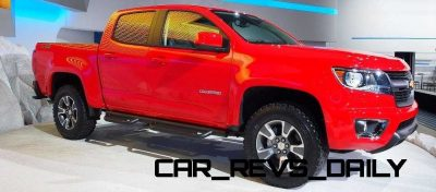 Update1 - 2015 Chevrolet Colorado Z71 First Drive + Colors Guide Update1 - 2015 Chevrolet Colorado Z71 First Drive + Colors Guide Update1 - 2015 Chevrolet Colorado Z71 First Drive + Colors Guide Update1 - 2015 Chevrolet Colorado Z71 First Drive + Colors Guide Update1 - 2015 Chevrolet Colorado Z71 First Drive + Colors Guide Update1 - 2015 Chevrolet Colorado Z71 First Drive + Colors Guide Update1 - 2015 Chevrolet Colorado Z71 First Drive + Colors Guide Update1 - 2015 Chevrolet Colorado Z71 First Drive + Colors Guide Update1 - 2015 Chevrolet Colorado Z71 First Drive + Colors Guide Update1 - 2015 Chevrolet Colorado Z71 First Drive + Colors Guide Update1 - 2015 Chevrolet Colorado Z71 First Drive + Colors Guide Update1 - 2015 Chevrolet Colorado Z71 First Drive + Colors Guide Update1 - 2015 Chevrolet Colorado Z71 First Drive + Colors Guide Update1 - 2015 Chevrolet Colorado Z71 First Drive + Colors Guide Update1 - 2015 Chevrolet Colorado Z71 First Drive + Colors Guide Update1 - 2015 Chevrolet Colorado Z71 First Drive + Colors Guide Update1 - 2015 Chevrolet Colorado Z71 First Drive + Colors Guide Update1 - 2015 Chevrolet Colorado Z71 First Drive + Colors Guide Update1 - 2015 Chevrolet Colorado Z71 First Drive + Colors Guide Update1 - 2015 Chevrolet Colorado Z71 First Drive + Colors Guide Update1 - 2015 Chevrolet Colorado Z71 First Drive + Colors Guide Update1 - 2015 Chevrolet Colorado Z71 First Drive + Colors Guide Update1 - 2015 Chevrolet Colorado Z71 First Drive + Colors Guide Update1 - 2015 Chevrolet Colorado Z71 First Drive + Colors Guide Update1 - 2015 Chevrolet Colorado Z71 First Drive + Colors Guide Update1 - 2015 Chevrolet Colorado Z71 First Drive + Colors Guide Update1 - 2015 Chevrolet Colorado Z71 First Drive + Colors Guide Update1 - 2015 Chevrolet Colorado Z71 First Drive + Colors Guide Update1 - 2015 Chevrolet Colorado Z71 First Drive + Colors Guide Update1 - 2015 Chevrolet Colorado Z71 First Drive + Colors Guide Update1 - 2015 Chevrolet Colorado Z71 First Drive + Colors Guide Update1 - 2015 Chevrolet Colorado Z71 First Drive + Colors Guide Update1 - 2015 Chevrolet Colorado Z71 First Drive + Colors Guide Update1 - 2015 Chevrolet Colorado Z71 First Drive + Colors Guide Update1 - 2015 Chevrolet Colorado Z71 First Drive + Colors Guide Update1 - 2015 Chevrolet Colorado Z71 First Drive + Colors Guide Update1 - 2015 Chevrolet Colorado Z71 First Drive + Colors Guide Update1 - 2015 Chevrolet Colorado Z71 First Drive + Colors Guide Update1 - 2015 Chevrolet Colorado Z71 First Drive + Colors Guide Update1 - 2015 Chevrolet Colorado Z71 First Drive + Colors Guide Update1 - 2015 Chevrolet Colorado Z71 First Drive + Colors Guide Update1 - 2015 Chevrolet Colorado Z71 First Drive + Colors Guide Update1 - 2015 Chevrolet Colorado Z71 First Drive + Colors Guide Update1 - 2015 Chevrolet Colorado Z71 First Drive + Colors Guide Update1 - 2015 Chevrolet Colorado Z71 First Drive + Colors Guide Update1 - 2015 Chevrolet Colorado Z71 First Drive + Colors Guide Update1 - 2015 Chevrolet Colorado Z71 First Drive + Colors Guide Update1 - 2015 Chevrolet Colorado Z71 First Drive + Colors Guide Update1 - 2015 Chevrolet Colorado Z71 First Drive + Colors Guide Update1 - 2015 Chevrolet Colorado Z71 First Drive + Colors Guide Update1 - 2015 Chevrolet Colorado Z71 First Drive + Colors Guide Update1 - 2015 Chevrolet Colorado Z71 First Drive + Colors Guide Update1 - 2015 Chevrolet Colorado Z71 First Drive + Colors Guide Update1 - 2015 Chevrolet Colorado Z71 First Drive + Colors Guide Update1 - 2015 Chevrolet Colorado Z71 First Drive + Colors Guide Update1 - 2015 Chevrolet Colorado Z71 First Drive + Colors Guide Update1 - 2015 Chevrolet Colorado Z71 First Drive + Colors Guide Update1 - 2015 Chevrolet Colorado Z71 First Drive + Colors Guide Update1 - 2015 Chevrolet Colorado Z71 First Drive + Colors Guide Update1 - 2015 Chevrolet Colorado Z71 First Drive + Colors Guide Update1 - 2015 Chevrolet Colorado Z71 First Drive + Colors Guide Update1 - 2015 Chevrolet Colorado Z71 First Drive + Colors Guide Update1 - 2015 Chevrolet Colorado Z71 First Drive + Colors Guide Update1 - 2015 Chevrolet Colorado Z71 First Drive + Colors Guide Update1 - 2015 Chevrolet Colorado Z71 First Drive + Colors Guide Update1 - 2015 Chevrolet Colorado Z71 First Drive + Colors Guide Update1 - 2015 Chevrolet Colorado Z71 First Drive + Colors Guide Update1 - 2015 Chevrolet Colorado Z71 First Drive + Colors Guide Update1 - 2015 Chevrolet Colorado Z71 First Drive + Colors Guide Update1 - 2015 Chevrolet Colorado Z71 First Drive + Colors Guide Update1 - 2015 Chevrolet Colorado Z71 First Drive + Colors Guide Update1 - 2015 Chevrolet Colorado Z71 First Drive + Colors Guide Update1 - 2015 Chevrolet Colorado Z71 First Drive + Colors Guide Update1 - 2015 Chevrolet Colorado Z71 First Drive + Colors Guide Update1 - 2015 Chevrolet Colorado Z71 First Drive + Colors Guide Update1 - 2015 Chevrolet Colorado Z71 First Drive + Colors Guide Update1 - 2015 Chevrolet Colorado Z71 First Drive + Colors Guide Update1 - 2015 Chevrolet Colorado Z71 First Drive + Colors Guide Update1 - 2015 Chevrolet Colorado Z71 First Drive + Colors Guide Update1 - 2015 Chevrolet Colorado Z71 First Drive + Colors Guide Update1 - 2015 Chevrolet Colorado Z71 First Drive + Colors Guide Update1 - 2015 Chevrolet Colorado Z71 First Drive + Colors Guide Update1 - 2015 Chevrolet Colorado Z71 First Drive + Colors Guide Update1 - 2015 Chevrolet Colorado Z71 First Drive + Colors Guide Update1 - 2015 Chevrolet Colorado Z71 First Drive + Colors Guide Update1 - 2015 Chevrolet Colorado Z71 First Drive + Colors Guide Update1 - 2015 Chevrolet Colorado Z71 First Drive + Colors Guide Update1 - 2015 Chevrolet Colorado Z71 First Drive + Colors Guide Update1 - 2015 Chevrolet Colorado Z71 First Drive + Colors Guide Update1 - 2015 Chevrolet Colorado Z71 First Drive + Colors Guide Update1 - 2015 Chevrolet Colorado Z71 First Drive + Colors Guide Update1 - 2015 Chevrolet Colorado Z71 First Drive + Colors Guide Update1 - 2015 Chevrolet Colorado Z71 First Drive + Colors Guide Update1 - 2015 Chevrolet Colorado Z71 First Drive + Colors Guide Update1 - 2015 Chevrolet Colorado Z71 First Drive + Colors Guide Update1 - 2015 Chevrolet Colorado Z71 First Drive + Colors Guide Update1 - 2015 Chevrolet Colorado Z71 First Drive + Colors Guide Update1 - 2015 Chevrolet Colorado Z71 First Drive + Colors Guide Update1 - 2015 Chevrolet Colorado Z71 First Drive + Colors Guide