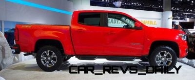 Update1 - 2015 Chevrolet Colorado Z71 First Drive + Colors Guide Update1 - 2015 Chevrolet Colorado Z71 First Drive + Colors Guide Update1 - 2015 Chevrolet Colorado Z71 First Drive + Colors Guide Update1 - 2015 Chevrolet Colorado Z71 First Drive + Colors Guide Update1 - 2015 Chevrolet Colorado Z71 First Drive + Colors Guide Update1 - 2015 Chevrolet Colorado Z71 First Drive + Colors Guide Update1 - 2015 Chevrolet Colorado Z71 First Drive + Colors Guide Update1 - 2015 Chevrolet Colorado Z71 First Drive + Colors Guide Update1 - 2015 Chevrolet Colorado Z71 First Drive + Colors Guide Update1 - 2015 Chevrolet Colorado Z71 First Drive + Colors Guide Update1 - 2015 Chevrolet Colorado Z71 First Drive + Colors Guide Update1 - 2015 Chevrolet Colorado Z71 First Drive + Colors Guide Update1 - 2015 Chevrolet Colorado Z71 First Drive + Colors Guide Update1 - 2015 Chevrolet Colorado Z71 First Drive + Colors Guide Update1 - 2015 Chevrolet Colorado Z71 First Drive + Colors Guide Update1 - 2015 Chevrolet Colorado Z71 First Drive + Colors Guide Update1 - 2015 Chevrolet Colorado Z71 First Drive + Colors Guide Update1 - 2015 Chevrolet Colorado Z71 First Drive + Colors Guide Update1 - 2015 Chevrolet Colorado Z71 First Drive + Colors Guide Update1 - 2015 Chevrolet Colorado Z71 First Drive + Colors Guide Update1 - 2015 Chevrolet Colorado Z71 First Drive + Colors Guide Update1 - 2015 Chevrolet Colorado Z71 First Drive + Colors Guide Update1 - 2015 Chevrolet Colorado Z71 First Drive + Colors Guide Update1 - 2015 Chevrolet Colorado Z71 First Drive + Colors Guide Update1 - 2015 Chevrolet Colorado Z71 First Drive + Colors Guide Update1 - 2015 Chevrolet Colorado Z71 First Drive + Colors Guide Update1 - 2015 Chevrolet Colorado Z71 First Drive + Colors Guide Update1 - 2015 Chevrolet Colorado Z71 First Drive + Colors Guide Update1 - 2015 Chevrolet Colorado Z71 First Drive + Colors Guide Update1 - 2015 Chevrolet Colorado Z71 First Drive + Colors Guide Update1 - 2015 Chevrolet Colorado Z71 First Drive + Colors Guide Update1 - 2015 Chevrolet Colorado Z71 First Drive + Colors Guide Update1 - 2015 Chevrolet Colorado Z71 First Drive + Colors Guide Update1 - 2015 Chevrolet Colorado Z71 First Drive + Colors Guide Update1 - 2015 Chevrolet Colorado Z71 First Drive + Colors Guide Update1 - 2015 Chevrolet Colorado Z71 First Drive + Colors Guide Update1 - 2015 Chevrolet Colorado Z71 First Drive + Colors Guide Update1 - 2015 Chevrolet Colorado Z71 First Drive + Colors Guide Update1 - 2015 Chevrolet Colorado Z71 First Drive + Colors Guide Update1 - 2015 Chevrolet Colorado Z71 First Drive + Colors Guide Update1 - 2015 Chevrolet Colorado Z71 First Drive + Colors Guide Update1 - 2015 Chevrolet Colorado Z71 First Drive + Colors Guide Update1 - 2015 Chevrolet Colorado Z71 First Drive + Colors Guide Update1 - 2015 Chevrolet Colorado Z71 First Drive + Colors Guide Update1 - 2015 Chevrolet Colorado Z71 First Drive + Colors Guide Update1 - 2015 Chevrolet Colorado Z71 First Drive + Colors Guide Update1 - 2015 Chevrolet Colorado Z71 First Drive + Colors Guide Update1 - 2015 Chevrolet Colorado Z71 First Drive + Colors Guide Update1 - 2015 Chevrolet Colorado Z71 First Drive + Colors Guide Update1 - 2015 Chevrolet Colorado Z71 First Drive + Colors Guide Update1 - 2015 Chevrolet Colorado Z71 First Drive + Colors Guide Update1 - 2015 Chevrolet Colorado Z71 First Drive + Colors Guide Update1 - 2015 Chevrolet Colorado Z71 First Drive + Colors Guide Update1 - 2015 Chevrolet Colorado Z71 First Drive + Colors Guide Update1 - 2015 Chevrolet Colorado Z71 First Drive + Colors Guide Update1 - 2015 Chevrolet Colorado Z71 First Drive + Colors Guide Update1 - 2015 Chevrolet Colorado Z71 First Drive + Colors Guide Update1 - 2015 Chevrolet Colorado Z71 First Drive + Colors Guide Update1 - 2015 Chevrolet Colorado Z71 First Drive + Colors Guide Update1 - 2015 Chevrolet Colorado Z71 First Drive + Colors Guide Update1 - 2015 Chevrolet Colorado Z71 First Drive + Colors Guide Update1 - 2015 Chevrolet Colorado Z71 First Drive + Colors Guide Update1 - 2015 Chevrolet Colorado Z71 First Drive + Colors Guide Update1 - 2015 Chevrolet Colorado Z71 First Drive + Colors Guide Update1 - 2015 Chevrolet Colorado Z71 First Drive + Colors Guide Update1 - 2015 Chevrolet Colorado Z71 First Drive + Colors Guide Update1 - 2015 Chevrolet Colorado Z71 First Drive + Colors Guide Update1 - 2015 Chevrolet Colorado Z71 First Drive + Colors Guide Update1 - 2015 Chevrolet Colorado Z71 First Drive + Colors Guide Update1 - 2015 Chevrolet Colorado Z71 First Drive + Colors Guide Update1 - 2015 Chevrolet Colorado Z71 First Drive + Colors Guide Update1 - 2015 Chevrolet Colorado Z71 First Drive + Colors Guide Update1 - 2015 Chevrolet Colorado Z71 First Drive + Colors Guide Update1 - 2015 Chevrolet Colorado Z71 First Drive + Colors Guide Update1 - 2015 Chevrolet Colorado Z71 First Drive + Colors Guide Update1 - 2015 Chevrolet Colorado Z71 First Drive + Colors Guide Update1 - 2015 Chevrolet Colorado Z71 First Drive + Colors Guide Update1 - 2015 Chevrolet Colorado Z71 First Drive + Colors Guide Update1 - 2015 Chevrolet Colorado Z71 First Drive + Colors Guide Update1 - 2015 Chevrolet Colorado Z71 First Drive + Colors Guide Update1 - 2015 Chevrolet Colorado Z71 First Drive + Colors Guide Update1 - 2015 Chevrolet Colorado Z71 First Drive + Colors Guide Update1 - 2015 Chevrolet Colorado Z71 First Drive + Colors Guide Update1 - 2015 Chevrolet Colorado Z71 First Drive + Colors Guide Update1 - 2015 Chevrolet Colorado Z71 First Drive + Colors Guide Update1 - 2015 Chevrolet Colorado Z71 First Drive + Colors Guide Update1 - 2015 Chevrolet Colorado Z71 First Drive + Colors Guide Update1 - 2015 Chevrolet Colorado Z71 First Drive + Colors Guide Update1 - 2015 Chevrolet Colorado Z71 First Drive + Colors Guide Update1 - 2015 Chevrolet Colorado Z71 First Drive + Colors Guide Update1 - 2015 Chevrolet Colorado Z71 First Drive + Colors Guide Update1 - 2015 Chevrolet Colorado Z71 First Drive + Colors Guide Update1 - 2015 Chevrolet Colorado Z71 First Drive + Colors Guide Update1 - 2015 Chevrolet Colorado Z71 First Drive + Colors Guide Update1 - 2015 Chevrolet Colorado Z71 First Drive + Colors Guide Update1 - 2015 Chevrolet Colorado Z71 First Drive + Colors Guide Update1 - 2015 Chevrolet Colorado Z71 First Drive + Colors Guide Update1 - 2015 Chevrolet Colorado Z71 First Drive + Colors Guide