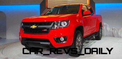Update1 - 2015 Chevrolet Colorado Z71 First Drive + Colors Guide Update1 - 2015 Chevrolet Colorado Z71 First Drive + Colors Guide Update1 - 2015 Chevrolet Colorado Z71 First Drive + Colors Guide Update1 - 2015 Chevrolet Colorado Z71 First Drive + Colors Guide Update1 - 2015 Chevrolet Colorado Z71 First Drive + Colors Guide Update1 - 2015 Chevrolet Colorado Z71 First Drive + Colors Guide Update1 - 2015 Chevrolet Colorado Z71 First Drive + Colors Guide Update1 - 2015 Chevrolet Colorado Z71 First Drive + Colors Guide Update1 - 2015 Chevrolet Colorado Z71 First Drive + Colors Guide Update1 - 2015 Chevrolet Colorado Z71 First Drive + Colors Guide Update1 - 2015 Chevrolet Colorado Z71 First Drive + Colors Guide Update1 - 2015 Chevrolet Colorado Z71 First Drive + Colors Guide Update1 - 2015 Chevrolet Colorado Z71 First Drive + Colors Guide Update1 - 2015 Chevrolet Colorado Z71 First Drive + Colors Guide Update1 - 2015 Chevrolet Colorado Z71 First Drive + Colors Guide Update1 - 2015 Chevrolet Colorado Z71 First Drive + Colors Guide Update1 - 2015 Chevrolet Colorado Z71 First Drive + Colors Guide Update1 - 2015 Chevrolet Colorado Z71 First Drive + Colors Guide Update1 - 2015 Chevrolet Colorado Z71 First Drive + Colors Guide Update1 - 2015 Chevrolet Colorado Z71 First Drive + Colors Guide Update1 - 2015 Chevrolet Colorado Z71 First Drive + Colors Guide Update1 - 2015 Chevrolet Colorado Z71 First Drive + Colors Guide Update1 - 2015 Chevrolet Colorado Z71 First Drive + Colors Guide Update1 - 2015 Chevrolet Colorado Z71 First Drive + Colors Guide Update1 - 2015 Chevrolet Colorado Z71 First Drive + Colors Guide Update1 - 2015 Chevrolet Colorado Z71 First Drive + Colors Guide Update1 - 2015 Chevrolet Colorado Z71 First Drive + Colors Guide Update1 - 2015 Chevrolet Colorado Z71 First Drive + Colors Guide Update1 - 2015 Chevrolet Colorado Z71 First Drive + Colors Guide Update1 - 2015 Chevrolet Colorado Z71 First Drive + Colors Guide Update1 - 2015 Chevrolet Colorado Z71 First Drive + Colors Guide Update1 - 2015 Chevrolet Colorado Z71 First Drive + Colors Guide Update1 - 2015 Chevrolet Colorado Z71 First Drive + Colors Guide Update1 - 2015 Chevrolet Colorado Z71 First Drive + Colors Guide Update1 - 2015 Chevrolet Colorado Z71 First Drive + Colors Guide Update1 - 2015 Chevrolet Colorado Z71 First Drive + Colors Guide Update1 - 2015 Chevrolet Colorado Z71 First Drive + Colors Guide Update1 - 2015 Chevrolet Colorado Z71 First Drive + Colors Guide Update1 - 2015 Chevrolet Colorado Z71 First Drive + Colors Guide Update1 - 2015 Chevrolet Colorado Z71 First Drive + Colors Guide Update1 - 2015 Chevrolet Colorado Z71 First Drive + Colors Guide Update1 - 2015 Chevrolet Colorado Z71 First Drive + Colors Guide Update1 - 2015 Chevrolet Colorado Z71 First Drive + Colors Guide Update1 - 2015 Chevrolet Colorado Z71 First Drive + Colors Guide Update1 - 2015 Chevrolet Colorado Z71 First Drive + Colors Guide Update1 - 2015 Chevrolet Colorado Z71 First Drive + Colors Guide Update1 - 2015 Chevrolet Colorado Z71 First Drive + Colors Guide Update1 - 2015 Chevrolet Colorado Z71 First Drive + Colors Guide Update1 - 2015 Chevrolet Colorado Z71 First Drive + Colors Guide Update1 - 2015 Chevrolet Colorado Z71 First Drive + Colors Guide Update1 - 2015 Chevrolet Colorado Z71 First Drive + Colors Guide Update1 - 2015 Chevrolet Colorado Z71 First Drive + Colors Guide Update1 - 2015 Chevrolet Colorado Z71 First Drive + Colors Guide Update1 - 2015 Chevrolet Colorado Z71 First Drive + Colors Guide Update1 - 2015 Chevrolet Colorado Z71 First Drive + Colors Guide Update1 - 2015 Chevrolet Colorado Z71 First Drive + Colors Guide Update1 - 2015 Chevrolet Colorado Z71 First Drive + Colors Guide Update1 - 2015 Chevrolet Colorado Z71 First Drive + Colors Guide Update1 - 2015 Chevrolet Colorado Z71 First Drive + Colors Guide Update1 - 2015 Chevrolet Colorado Z71 First Drive + Colors Guide Update1 - 2015 Chevrolet Colorado Z71 First Drive + Colors Guide Update1 - 2015 Chevrolet Colorado Z71 First Drive + Colors Guide Update1 - 2015 Chevrolet Colorado Z71 First Drive + Colors Guide Update1 - 2015 Chevrolet Colorado Z71 First Drive + Colors Guide Update1 - 2015 Chevrolet Colorado Z71 First Drive + Colors Guide Update1 - 2015 Chevrolet Colorado Z71 First Drive + Colors Guide Update1 - 2015 Chevrolet Colorado Z71 First Drive + Colors Guide Update1 - 2015 Chevrolet Colorado Z71 First Drive + Colors Guide Update1 - 2015 Chevrolet Colorado Z71 First Drive + Colors Guide Update1 - 2015 Chevrolet Colorado Z71 First Drive + Colors Guide Update1 - 2015 Chevrolet Colorado Z71 First Drive + Colors Guide Update1 - 2015 Chevrolet Colorado Z71 First Drive + Colors Guide Update1 - 2015 Chevrolet Colorado Z71 First Drive + Colors Guide Update1 - 2015 Chevrolet Colorado Z71 First Drive + Colors Guide Update1 - 2015 Chevrolet Colorado Z71 First Drive + Colors Guide Update1 - 2015 Chevrolet Colorado Z71 First Drive + Colors Guide Update1 - 2015 Chevrolet Colorado Z71 First Drive + Colors Guide Update1 - 2015 Chevrolet Colorado Z71 First Drive + Colors Guide Update1 - 2015 Chevrolet Colorado Z71 First Drive + Colors Guide Update1 - 2015 Chevrolet Colorado Z71 First Drive + Colors Guide Update1 - 2015 Chevrolet Colorado Z71 First Drive + Colors Guide Update1 - 2015 Chevrolet Colorado Z71 First Drive + Colors Guide Update1 - 2015 Chevrolet Colorado Z71 First Drive + Colors Guide Update1 - 2015 Chevrolet Colorado Z71 First Drive + Colors Guide Update1 - 2015 Chevrolet Colorado Z71 First Drive + Colors Guide Update1 - 2015 Chevrolet Colorado Z71 First Drive + Colors Guide Update1 - 2015 Chevrolet Colorado Z71 First Drive + Colors Guide Update1 - 2015 Chevrolet Colorado Z71 First Drive + Colors Guide Update1 - 2015 Chevrolet Colorado Z71 First Drive + Colors Guide Update1 - 2015 Chevrolet Colorado Z71 First Drive + Colors Guide Update1 - 2015 Chevrolet Colorado Z71 First Drive + Colors Guide Update1 - 2015 Chevrolet Colorado Z71 First Drive + Colors Guide Update1 - 2015 Chevrolet Colorado Z71 First Drive + Colors Guide Update1 - 2015 Chevrolet Colorado Z71 First Drive + Colors Guide Update1 - 2015 Chevrolet Colorado Z71 First Drive + Colors Guide Update1 - 2015 Chevrolet Colorado Z71 First Drive + Colors Guide Update1 - 2015 Chevrolet Colorado Z71 First Drive + Colors Guide