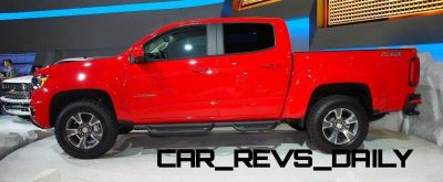 Update1 - 2015 Chevrolet Colorado Z71 First Drive + Colors Guide Update1 - 2015 Chevrolet Colorado Z71 First Drive + Colors Guide Update1 - 2015 Chevrolet Colorado Z71 First Drive + Colors Guide Update1 - 2015 Chevrolet Colorado Z71 First Drive + Colors Guide Update1 - 2015 Chevrolet Colorado Z71 First Drive + Colors Guide Update1 - 2015 Chevrolet Colorado Z71 First Drive + Colors Guide Update1 - 2015 Chevrolet Colorado Z71 First Drive + Colors Guide Update1 - 2015 Chevrolet Colorado Z71 First Drive + Colors Guide Update1 - 2015 Chevrolet Colorado Z71 First Drive + Colors Guide Update1 - 2015 Chevrolet Colorado Z71 First Drive + Colors Guide Update1 - 2015 Chevrolet Colorado Z71 First Drive + Colors Guide Update1 - 2015 Chevrolet Colorado Z71 First Drive + Colors Guide Update1 - 2015 Chevrolet Colorado Z71 First Drive + Colors Guide Update1 - 2015 Chevrolet Colorado Z71 First Drive + Colors Guide Update1 - 2015 Chevrolet Colorado Z71 First Drive + Colors Guide Update1 - 2015 Chevrolet Colorado Z71 First Drive + Colors Guide Update1 - 2015 Chevrolet Colorado Z71 First Drive + Colors Guide Update1 - 2015 Chevrolet Colorado Z71 First Drive + Colors Guide Update1 - 2015 Chevrolet Colorado Z71 First Drive + Colors Guide Update1 - 2015 Chevrolet Colorado Z71 First Drive + Colors Guide Update1 - 2015 Chevrolet Colorado Z71 First Drive + Colors Guide Update1 - 2015 Chevrolet Colorado Z71 First Drive + Colors Guide Update1 - 2015 Chevrolet Colorado Z71 First Drive + Colors Guide Update1 - 2015 Chevrolet Colorado Z71 First Drive + Colors Guide Update1 - 2015 Chevrolet Colorado Z71 First Drive + Colors Guide Update1 - 2015 Chevrolet Colorado Z71 First Drive + Colors Guide Update1 - 2015 Chevrolet Colorado Z71 First Drive + Colors Guide Update1 - 2015 Chevrolet Colorado Z71 First Drive + Colors Guide Update1 - 2015 Chevrolet Colorado Z71 First Drive + Colors Guide Update1 - 2015 Chevrolet Colorado Z71 First Drive + Colors Guide Update1 - 2015 Chevrolet Colorado Z71 First Drive + Colors Guide Update1 - 2015 Chevrolet Colorado Z71 First Drive + Colors Guide Update1 - 2015 Chevrolet Colorado Z71 First Drive + Colors Guide Update1 - 2015 Chevrolet Colorado Z71 First Drive + Colors Guide Update1 - 2015 Chevrolet Colorado Z71 First Drive + Colors Guide Update1 - 2015 Chevrolet Colorado Z71 First Drive + Colors Guide Update1 - 2015 Chevrolet Colorado Z71 First Drive + Colors Guide Update1 - 2015 Chevrolet Colorado Z71 First Drive + Colors Guide Update1 - 2015 Chevrolet Colorado Z71 First Drive + Colors Guide Update1 - 2015 Chevrolet Colorado Z71 First Drive + Colors Guide Update1 - 2015 Chevrolet Colorado Z71 First Drive + Colors Guide Update1 - 2015 Chevrolet Colorado Z71 First Drive + Colors Guide Update1 - 2015 Chevrolet Colorado Z71 First Drive + Colors Guide Update1 - 2015 Chevrolet Colorado Z71 First Drive + Colors Guide Update1 - 2015 Chevrolet Colorado Z71 First Drive + Colors Guide Update1 - 2015 Chevrolet Colorado Z71 First Drive + Colors Guide Update1 - 2015 Chevrolet Colorado Z71 First Drive + Colors Guide Update1 - 2015 Chevrolet Colorado Z71 First Drive + Colors Guide Update1 - 2015 Chevrolet Colorado Z71 First Drive + Colors Guide Update1 - 2015 Chevrolet Colorado Z71 First Drive + Colors Guide Update1 - 2015 Chevrolet Colorado Z71 First Drive + Colors Guide Update1 - 2015 Chevrolet Colorado Z71 First Drive + Colors Guide Update1 - 2015 Chevrolet Colorado Z71 First Drive + Colors Guide Update1 - 2015 Chevrolet Colorado Z71 First Drive + Colors Guide Update1 - 2015 Chevrolet Colorado Z71 First Drive + Colors Guide Update1 - 2015 Chevrolet Colorado Z71 First Drive + Colors Guide Update1 - 2015 Chevrolet Colorado Z71 First Drive + Colors Guide Update1 - 2015 Chevrolet Colorado Z71 First Drive + Colors Guide Update1 - 2015 Chevrolet Colorado Z71 First Drive + Colors Guide Update1 - 2015 Chevrolet Colorado Z71 First Drive + Colors Guide Update1 - 2015 Chevrolet Colorado Z71 First Drive + Colors Guide Update1 - 2015 Chevrolet Colorado Z71 First Drive + Colors Guide Update1 - 2015 Chevrolet Colorado Z71 First Drive + Colors Guide Update1 - 2015 Chevrolet Colorado Z71 First Drive + Colors Guide Update1 - 2015 Chevrolet Colorado Z71 First Drive + Colors Guide Update1 - 2015 Chevrolet Colorado Z71 First Drive + Colors Guide Update1 - 2015 Chevrolet Colorado Z71 First Drive + Colors Guide Update1 - 2015 Chevrolet Colorado Z71 First Drive + Colors Guide Update1 - 2015 Chevrolet Colorado Z71 First Drive + Colors Guide Update1 - 2015 Chevrolet Colorado Z71 First Drive + Colors Guide Update1 - 2015 Chevrolet Colorado Z71 First Drive + Colors Guide Update1 - 2015 Chevrolet Colorado Z71 First Drive + Colors Guide Update1 - 2015 Chevrolet Colorado Z71 First Drive + Colors Guide Update1 - 2015 Chevrolet Colorado Z71 First Drive + Colors Guide Update1 - 2015 Chevrolet Colorado Z71 First Drive + Colors Guide Update1 - 2015 Chevrolet Colorado Z71 First Drive + Colors Guide Update1 - 2015 Chevrolet Colorado Z71 First Drive + Colors Guide Update1 - 2015 Chevrolet Colorado Z71 First Drive + Colors Guide Update1 - 2015 Chevrolet Colorado Z71 First Drive + Colors Guide Update1 - 2015 Chevrolet Colorado Z71 First Drive + Colors Guide Update1 - 2015 Chevrolet Colorado Z71 First Drive + Colors Guide Update1 - 2015 Chevrolet Colorado Z71 First Drive + Colors Guide Update1 - 2015 Chevrolet Colorado Z71 First Drive + Colors Guide Update1 - 2015 Chevrolet Colorado Z71 First Drive + Colors Guide Update1 - 2015 Chevrolet Colorado Z71 First Drive + Colors Guide Update1 - 2015 Chevrolet Colorado Z71 First Drive + Colors Guide Update1 - 2015 Chevrolet Colorado Z71 First Drive + Colors Guide Update1 - 2015 Chevrolet Colorado Z71 First Drive + Colors Guide Update1 - 2015 Chevrolet Colorado Z71 First Drive + Colors Guide Update1 - 2015 Chevrolet Colorado Z71 First Drive + Colors Guide Update1 - 2015 Chevrolet Colorado Z71 First Drive + Colors Guide Update1 - 2015 Chevrolet Colorado Z71 First Drive + Colors Guide Update1 - 2015 Chevrolet Colorado Z71 First Drive + Colors Guide Update1 - 2015 Chevrolet Colorado Z71 First Drive + Colors Guide Update1 - 2015 Chevrolet Colorado Z71 First Drive + Colors Guide Update1 - 2015 Chevrolet Colorado Z71 First Drive + Colors Guide