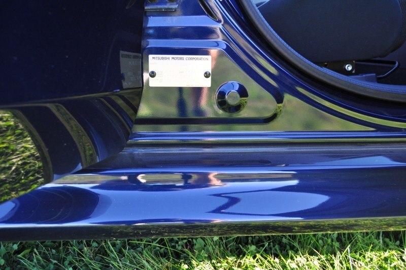 CarRevsDaily.com - 2014 Mitsubishi Lancer Evolution GSR35