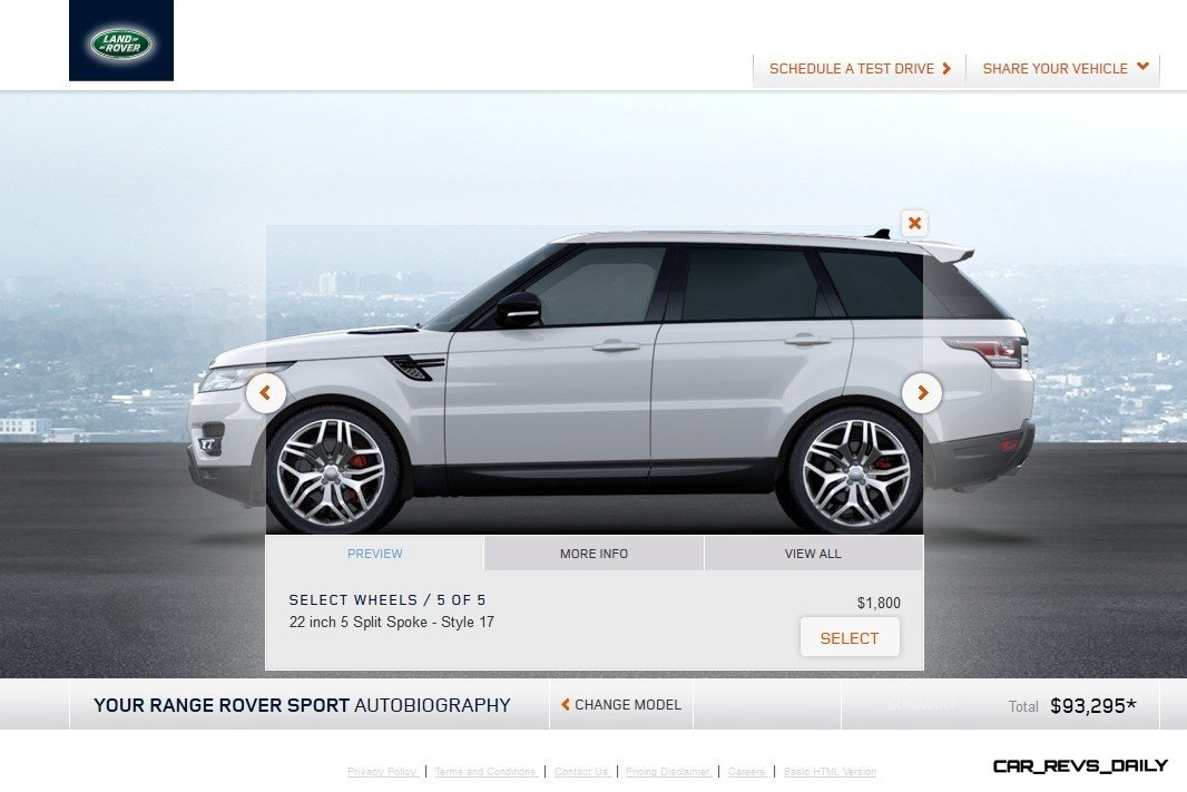 range rover facebook giveaway range rover asks wanna play iamdriven contest 9506