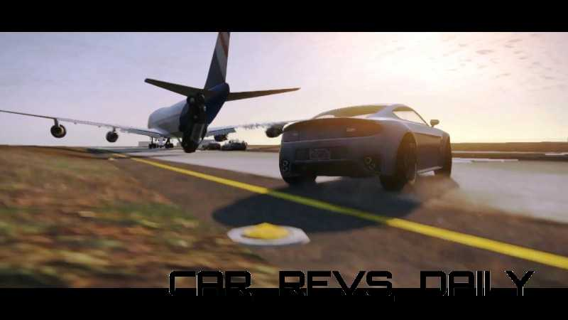 CarRevsDaily.com Asks -  Time Play GTA5 8